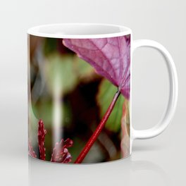 veins Coffee Mug