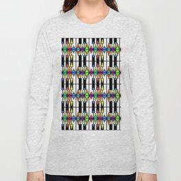 Minor Chords, 2230b Long Sleeve T-shirt