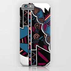 Trial(s) Slim Case iPhone 6s