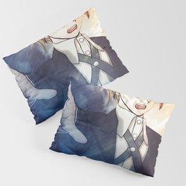 Danganronpa   Byakuya Togami Pillow Sham