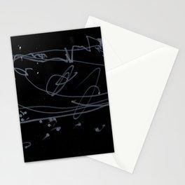 kids ground Stationery Cards