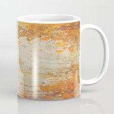Bowl Skull I Part I Coffee Mug