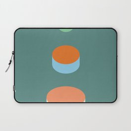 Ascend Laptop Sleeve