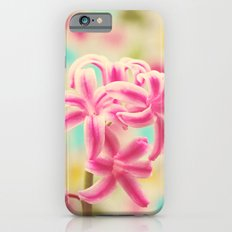 Pastel Obsession iPhone 6s Slim Case