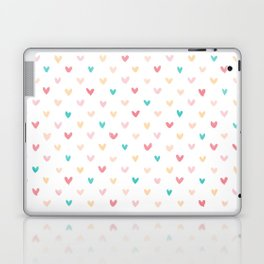 Bundle of love Laptop & iPad Skin