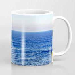 Our Oceans Coffee Mug