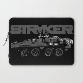 Stryker Laptop Sleeve