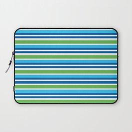 Nautica_Series 4 Laptop Sleeve