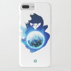 Metroid Prime 3: Corruption Slim Case iPhone 7 Plus