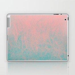 1262 Laptop & iPad Skin