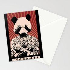PROPOPANDA Stationery Cards