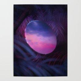 Introspect Poster