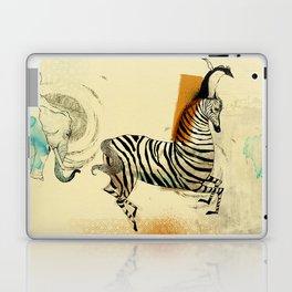 friendship Laptop & iPad Skin