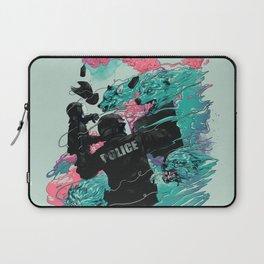 Wolf gang Laptop Sleeve