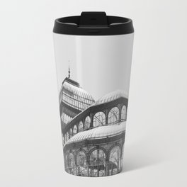 Crystal Palace Travel Mug