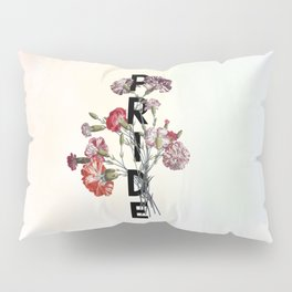 Pride Pillow Sham