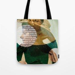 CCCC! Tote Bag