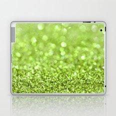 Magical Moss Laptop & iPad Skin