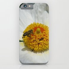 Entomophily Slim Case iPhone 6s