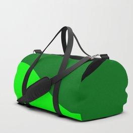 Waves 5 Duffle Bag