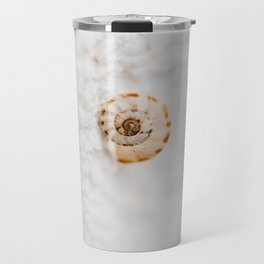 SMALL SNAIL Travel Mug