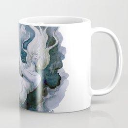 Under Coffee Mug