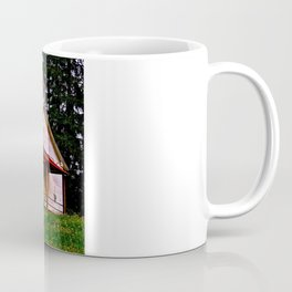School's Out Coffee Mug
