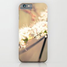 Loved Slim Case iPhone 6s