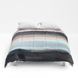 Santa Monica Comforters