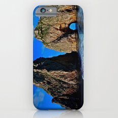 Amalfi Coast Slim Case iPhone 6s