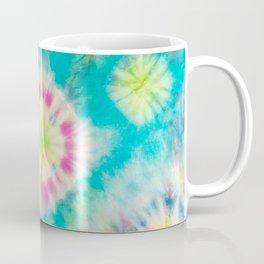 downtown vegas Coffee Mug