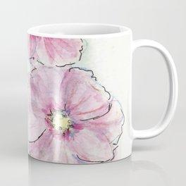 Minute Waltz Coffee Mug