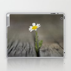 simply daisy Laptop & iPad Skin