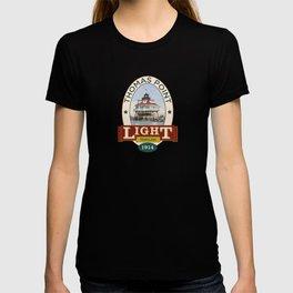 Thomas Point Light T-shirt