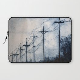 Wiring Laptop Sleeve