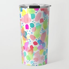 Fun! Travel Mug