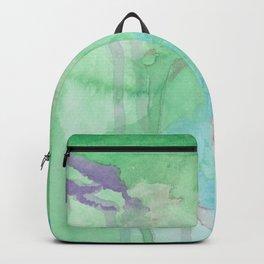 Kelp Forest Backpack