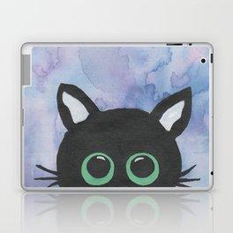 You're Freaking Meowt Laptop & iPad Skin