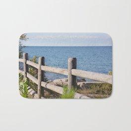 AFE Kew-Balmy Beach 4 Bath Mat