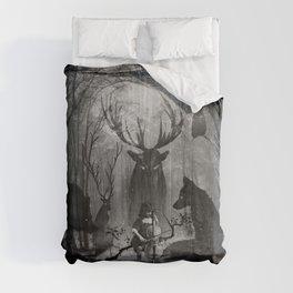 Concerto Comforters