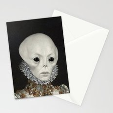 DUCHESS Stationery Cards