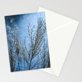 Lake Japan Stationery Cards