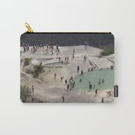 Ants. Carry-All Pouch
