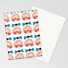 Rouva Stationery Cards