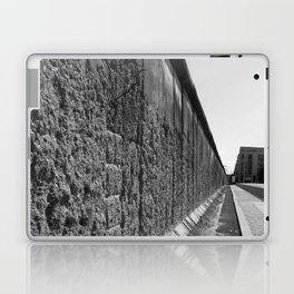 The Berlin Wall Laptop & iPad Skin