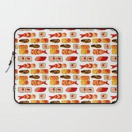 Sushi vibes Laptop Sleeve