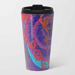 Ringaling Travel Mug