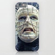 pinhead iPhone 6s Slim Case