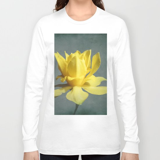 Sweet Sue Long Sleeve T-shirt
