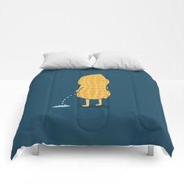 Peenut Comforters